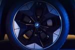 Новые колеса будут разработаны для BMW iX3