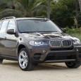 BMW X5 E70 - основные проблемы и неисправности