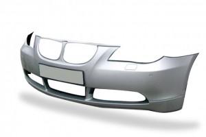Оснащение кузова БМВ Е60
