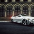 Обзор BMW M4 Coupe (F82)