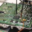 Прошивка электронных блоков управления (ЭБУ) БМВ