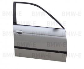 Дверь передняя правая БМВ Е39