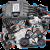 Отзыв по ремонту БМВ F10 (525) 5 серии