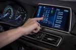 Ремонт и установка NBT BMW