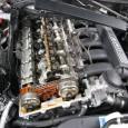 Ремонт ваноса БМВ и залог эффективной работы автомобиля